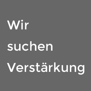Mahlknecht Herrle Architekten suchen Verstärkung